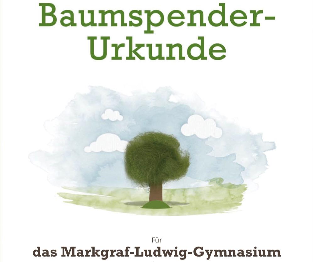 images/Inhalte_2018_19/Baumspenderurkunde.jpg